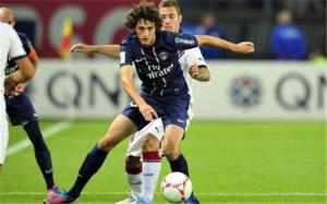Adrien-Rabiot-pleased-with-his-Paris-Saint-Germain-debut-182769