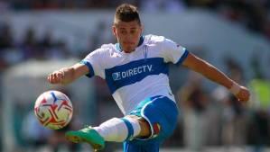 Nicolás+Castillo+es+seguido+de+cerca+por+Boca+y+el+Napoli