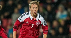 viktor-fischer-getty_2860158